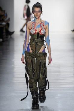 NAMILIA fw17 fashiondailymag 10
