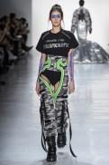 NAMILIA fw17 fashiondailymag 21
