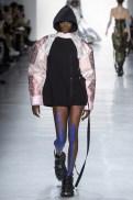 NAMILIA fw17 fashiondailymag 2