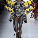 NAMILIA fw17 fashiondailymag 4