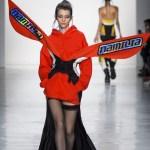 NAMILIA fw17 fashiondailymag 7