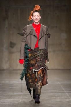 ASAI fashion east fw17 LFW FashionDailyMag 1AW17-0001