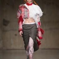 ASAI fashion east fw17 LFW FashionDailyMag 1AW17-0002