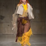 ASAI fashion east fw17 LFW FashionDailyMag 1AW17-0005