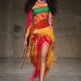 ASAI fashion east fw17 LFW FashionDailyMag 1AW17-0007