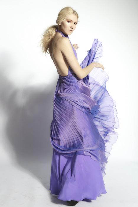CARMEN MARC VALVO fw17 lOGANSTUDIOS fashiondailymag 16