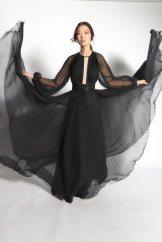 CARMEN MARC VALVO fw17 lOGANSTUDIOS fashiondailymag 14