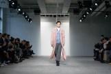 daniel mcsweeney carlos camos fw17 nyfwm fashiondailymag