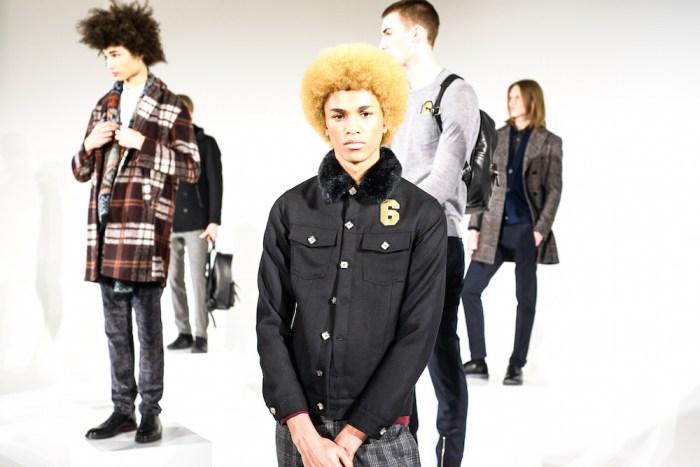 michael lockley DAVid NAMAN FW17 fashiondailymag 6