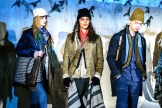 KRAMMER AND STOUDT FW17 PAUL TERRIE FASHIONDAILYMAG