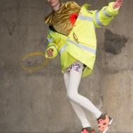 designer matty bovan fashiondailymag