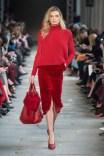 Max Mara FW17 fashiondailymag_03