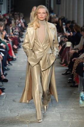 Max Mara FW17 fashiondailymag_24