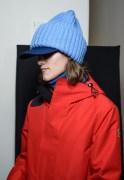 ryan keating Moncler FW17 Fashiondailymag PT-3