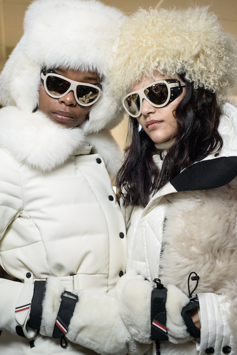 Moncler FW17 Fashiondailymag PT-65