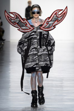 NAMILIA fw17 fashiondailymag 23