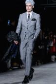Nick Graham FW17 Fashiondailymag PT-19