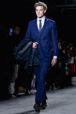 Nick Graham FW17 Fashiondailymag PT-27