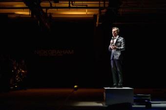 Nick Graham FW17 Fashiondailymag PT-3