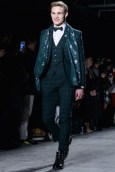 Nick Graham FW17 Fashiondailymag PT-38