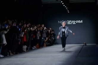 Nick Graham FW17 Fashiondailymag PT-55