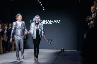 Nick Graham FW17 Fashiondailymag PT-62