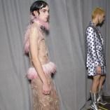 PALOMO SPAIN FW 17 Fashiondailymag PaulMorejon 004