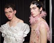 PALOMO SPAIN FW 17 Fashiondailymag PaulMorejon 015