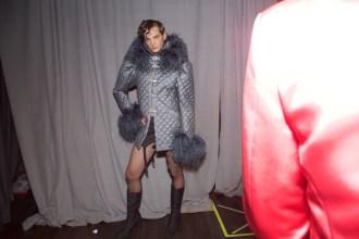 PALOMO SPAIN FW 17 Fashiondailymag PaulMorejon 025
