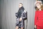 PALOMO SPAIN FW 17 Fashiondailymag PaulMorejon 028