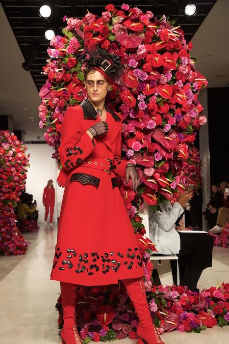 PALOMO SPAIN FW 17 Fashiondailymag PaulMorejon 081
