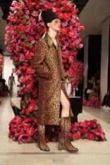 PALOMO SPAIN FW 17 Fashiondailymag PaulMorejon 115