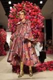 PALOMO SPAIN FW 17 Fashiondailymag PaulMorejon 175