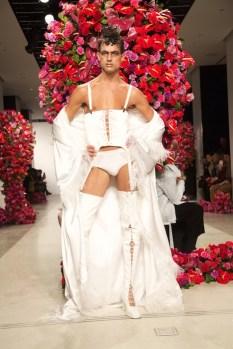 PALOMO SPAIN FW 17 Fashiondailymag PaulMorejon 186