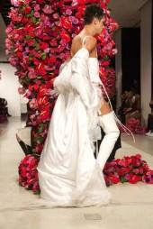 PALOMO SPAIN FW 17 Fashiondailymag PaulMorejon 189