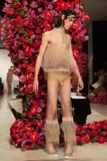 PALOMO SPAIN FW 17 Fashiondailymag PaulMorejon 214