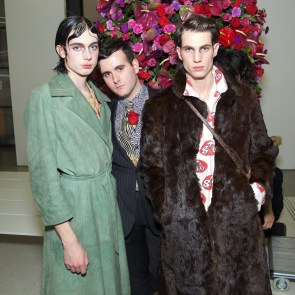PALOMO SPAIN FW 17 Fashiondailymag PaulMorejon 266