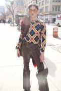 PALOMO SPAIN FW 17 Fashiondailymag PaulMorejon 272