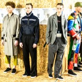 private policy fw17 fashiondailymag paul terrie 5