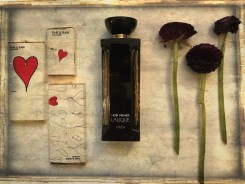 LALIQUE ROMANCE VALENTINES GIFTS FASHIONDAILYMAG 11395