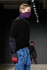 Robert Geller FW17 Fashiondailymag PT-114