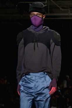 Robert Geller FW17 Fashiondailymag PT-121