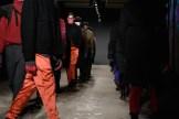 Robert Geller FW17 Fashiondailymag PT-155