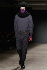 Robert Geller FW17 Fashiondailymag PT-98