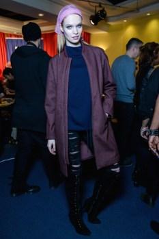 Yuna Yang FW17 Fashiondailymag PT-19