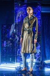 Yuna Yang FW17 Fashiondailymag PT-56