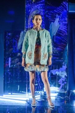 Yuna Yang FW17 Fashiondailymag PT-60