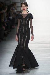 chiara boni la petite robe fw17 FWP FashionDailyMag 13