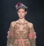 media-10 marchesa details fw17 fashiondailymag 9