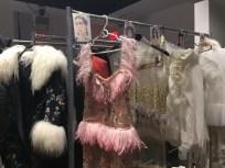 PALOMO SPAIN brigitte segura FashionDailyMag 1
